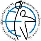 International Union of Kettlebell Lifting Logo